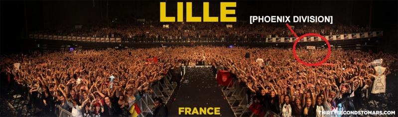 [TOURNEE DE NOVEMBRE 2011] WHERE IS PHOENIX DIVISION ?  - Page 3 Lille_10
