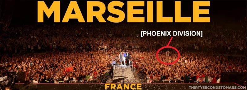 [TOURNEE DE NOVEMBRE 2011] WHERE IS PHOENIX DIVISION ?  - Page 3 Marsei10