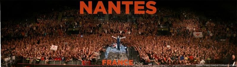 [TOURNEE DE NOVEMBRE 2011] WHERE IS PHOENIX DIVISION ?  Nantes10