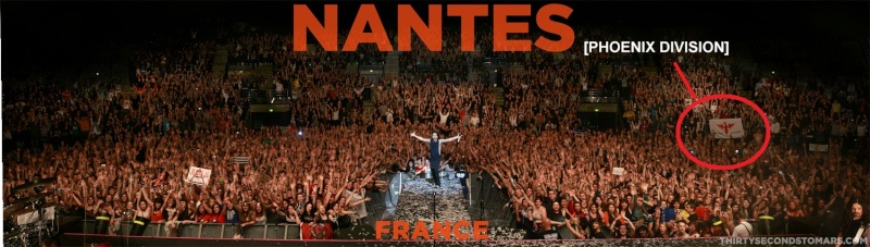 [TOURNEE DE NOVEMBRE 2011] WHERE IS PHOENIX DIVISION ?  - Page 4 Nantes11