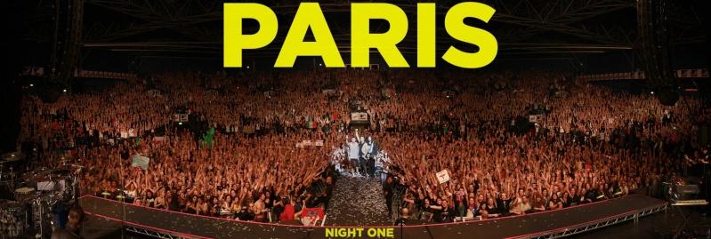 [TOURNEE DE NOVEMBRE 2011] WHERE IS PHOENIX DIVISION ?  Paris_12