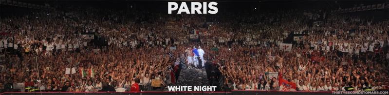 [TOURNEE DE NOVEMBRE 2011] WHERE IS PHOENIX DIVISION ?  Paris_13