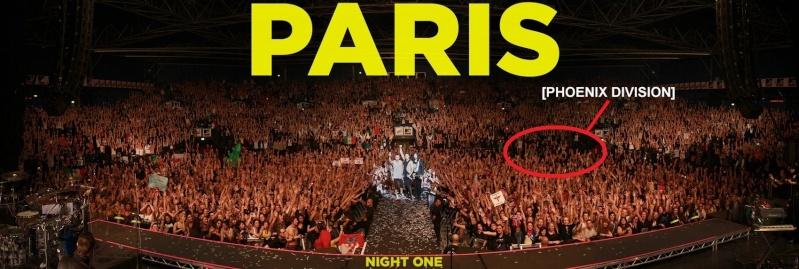 [TOURNEE DE NOVEMBRE 2011] WHERE IS PHOENIX DIVISION ?  - Page 3 Paris_14