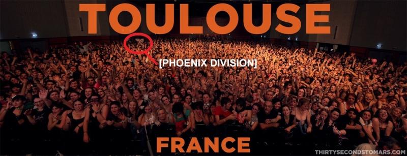 [TOURNEE DE NOVEMBRE 2011] WHERE IS PHOENIX DIVISION ?  - Page 3 Toulou10