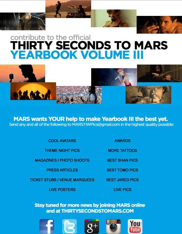 YEARBOOK VOLUME III Yearbo10