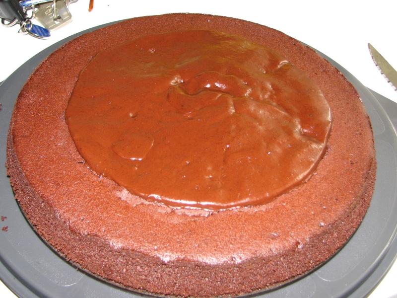 pâte au chocolat à modeler Img_2512