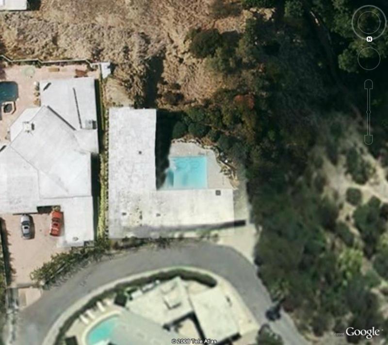 Case Study House 22, Los Angeles, USA [trouvé par Seb] 2210