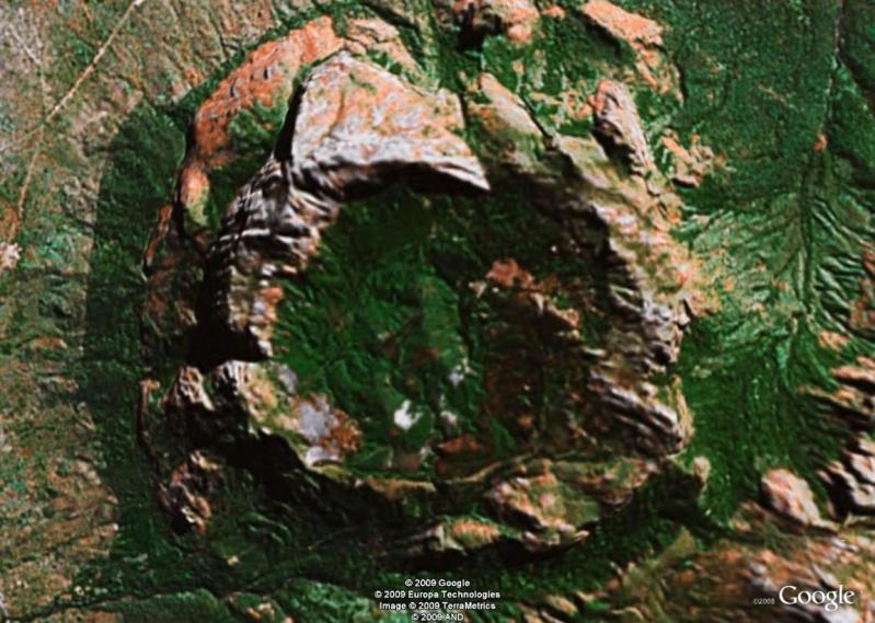 DEFIS ZOOOOOOM Monde A001 à A061 (Janvier/Juillet 2009) - Page 2 Zoom110