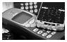 MSN & Téléphone