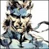 8. Liste des avatars Cysiam10