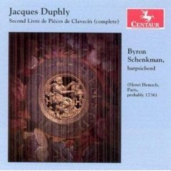 Jacques Duphly (1715-1789) 411tkf10