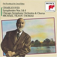 Charles Ives - Page 2 61nzmn10