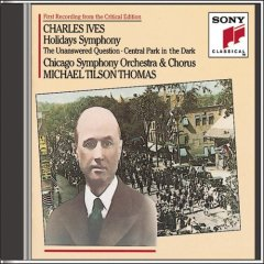 Charles Ives - Page 2 61tspr10