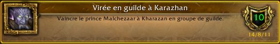 Virée en guilde à Karazhan. Raid_b12