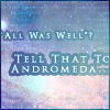 Updating the HE Avatar Gallery Androm12