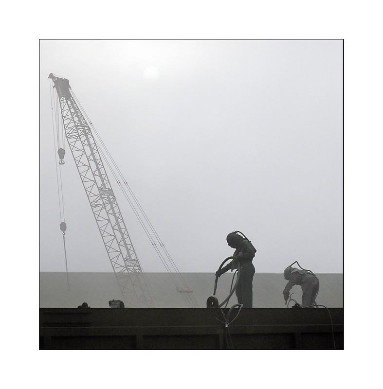 PhotoCritik - Portail Dsc_5352