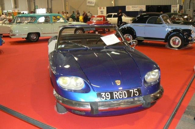 Bourse de Rouen P1060519