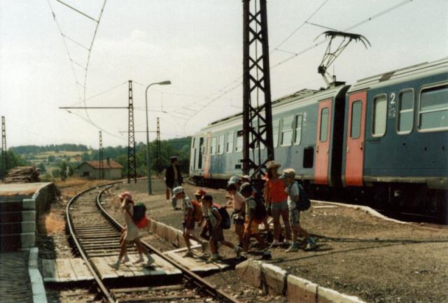 Nostalgie du Midi !! 800px-10