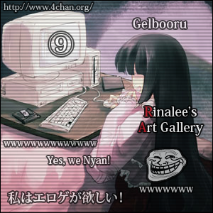 Rinalee's Art Gallery 67c72c10