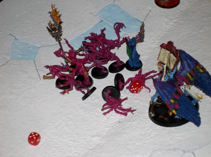 Tournois Eden The Game Eden_s16
