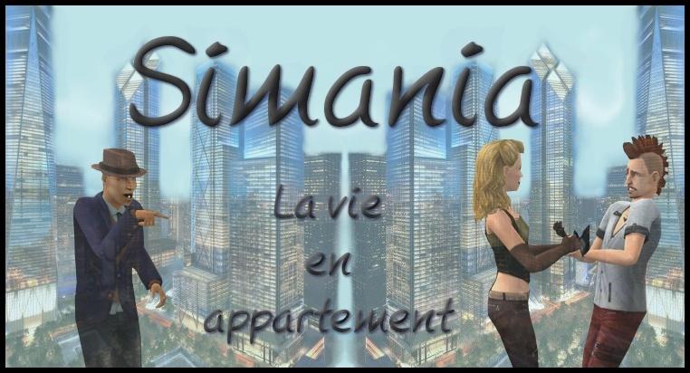 Simania
