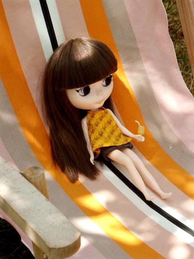 [juillet / août 2008] les vacances ! Pict0031