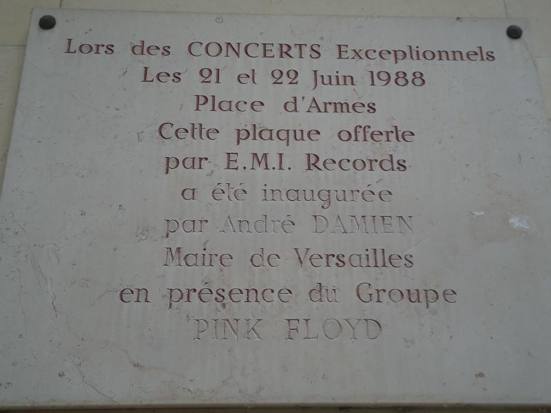 Pink Floyd à Versailles en 1988 Dsc02610