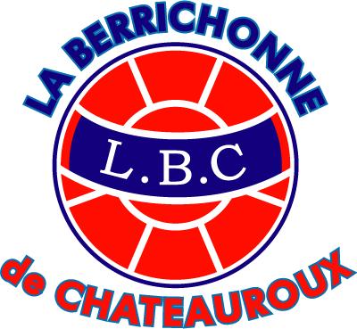 [National] La Berrichonne de Châteauroux (LBC) Berric10