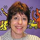 Rendez-vous vétérinaire pour TCHARA (29 juin 2008) Janine10