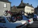 Comment transporter un Kettwiesel Dscn2010