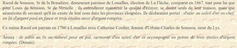 [RP] Fiefs vassaux, demande de la Vicomtesse de Sablé Louail10