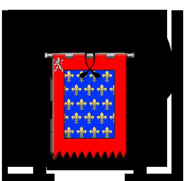 Code de Procédure Juridique du Maine [En vigueur depuis le 30/05/1462] Orifla11