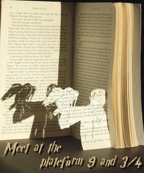 Quel nom pour notre lecture ?  - Page 2 Lectur10