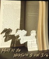 Quel nom pour notre lecture ?  - Page 2 Lectur12