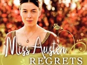 Miss Austen regrets - Visionnages en commun Miss_a11
