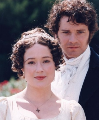 Pride and prejudice - Episodes 5 et 6 - Visionnages en commun Pp210