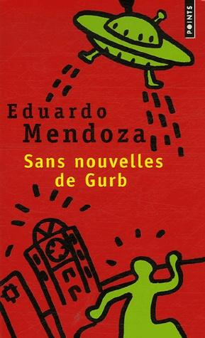 Eduardo Mendoza Sans_n10