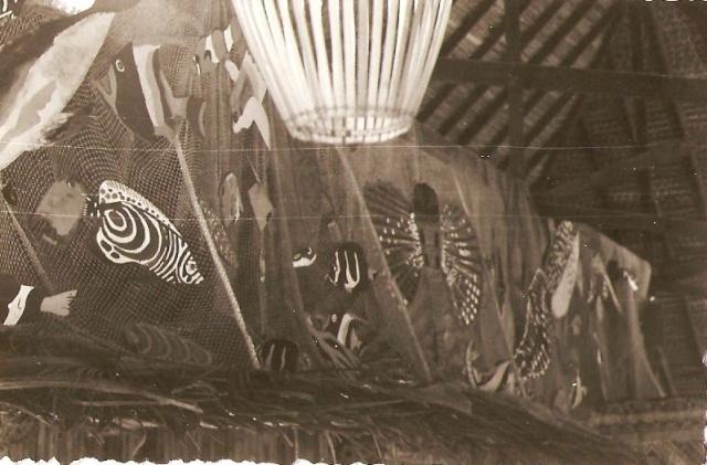 [Tahiti] Il n'y avait pas que le front de mer a Tahiti - Page 3 Copie_16