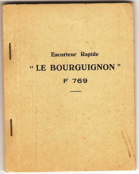 LE BOURGUIGNON (ER) Le_pet10