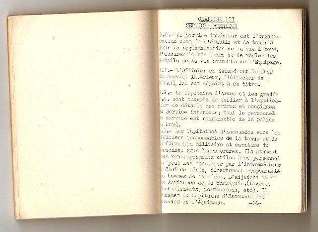 LE BOURGUIGNON (ER) Page10