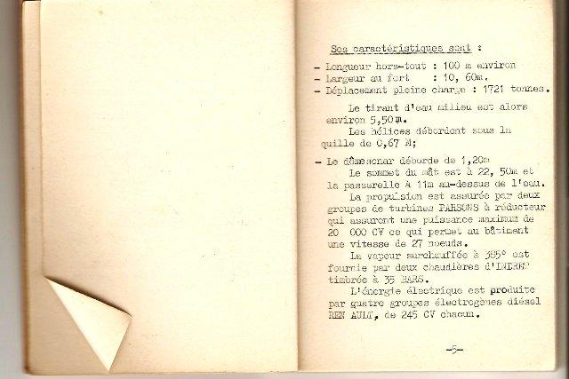 LE BOURGUIGNON (ER) Page110