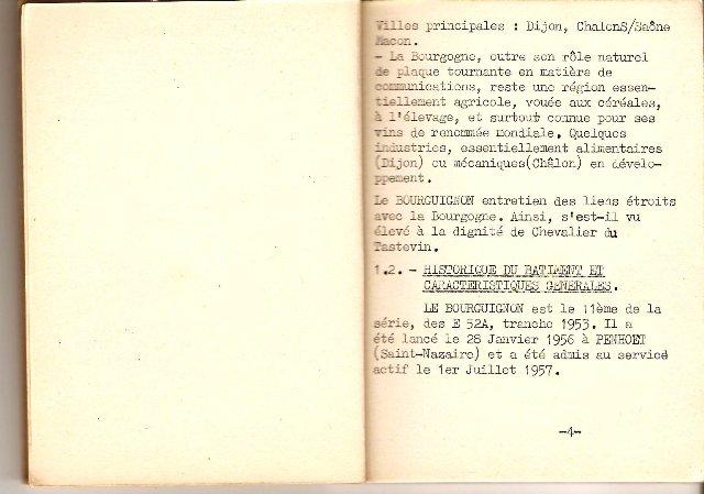 LE BOURGUIGNON (ER) Page210