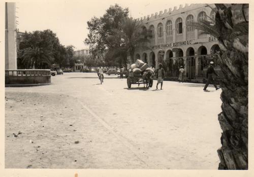 DJIBOUTI - LES BARS - Page 2 Pz114