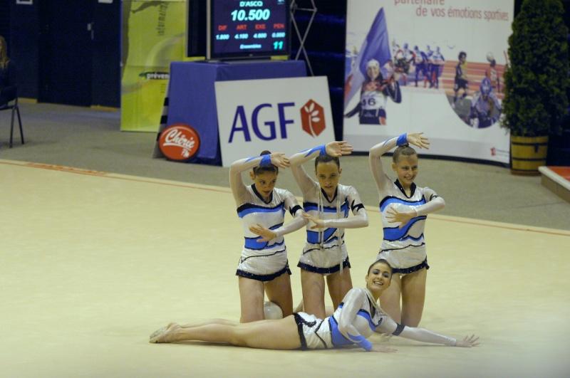 Championnat de France DF 2008 à Besançon - Page 4 Besadi14