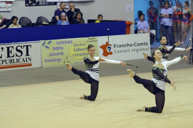 Championnat de France DF 2008 à Besançon - Page 4 Besasa12