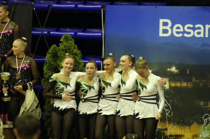 Championnat de France DF 2008 à Besançon - Page 4 Besasa13