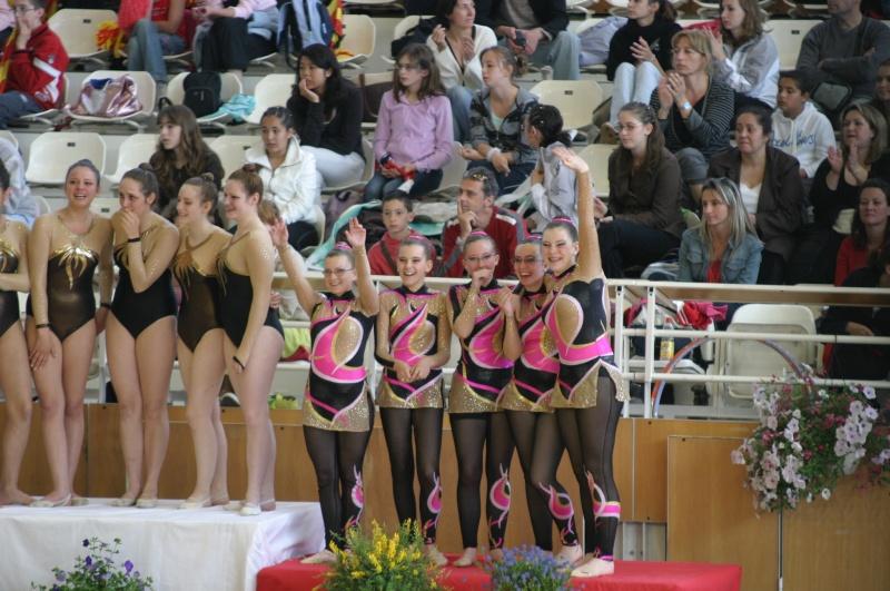 Championnat de France DC/Espoir/Junior 2008 St-Brieuc - Page 2 Stbrie10