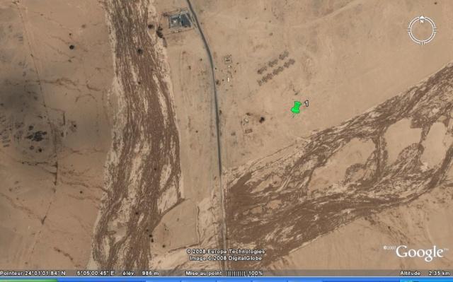 Google Earth 110