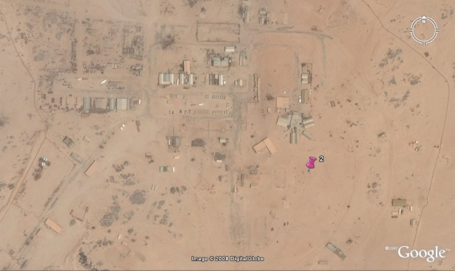 Google Earth 210