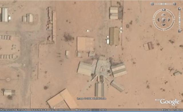 Google Earth 2_a10